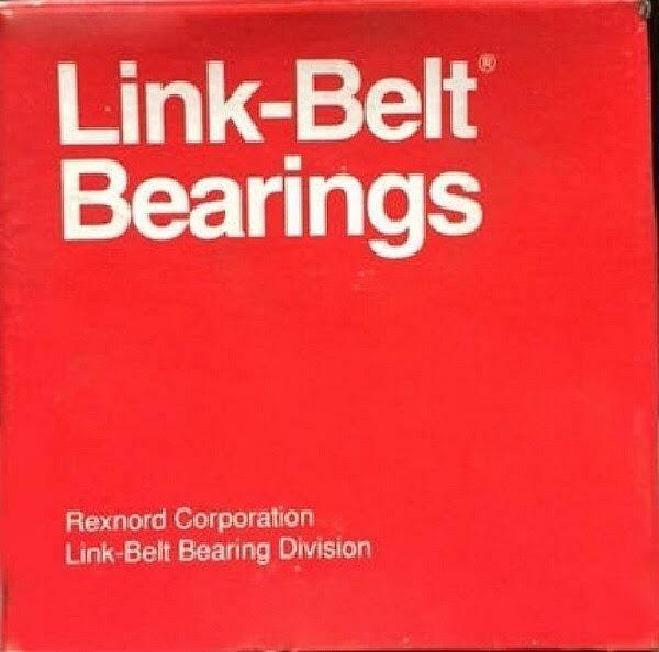 LINKBELT 31R3-210E3 BALL BEARING