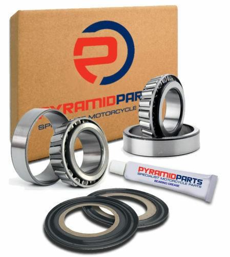 KTM EGS 350 LC4 93-94 Steering Head Stem Bearings