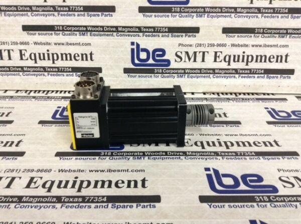 Parker Compumotor Servo Motor CM232XE-00565 w/Warranty