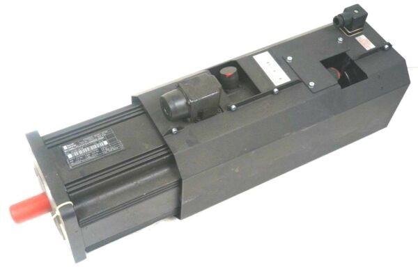 Nuevo Rexroth Mac090b-2-pd-4-c/110-a-0/Wi520lv/S001 Servo Motor 235515