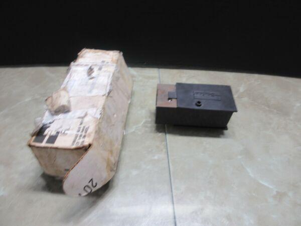 PARKER HYDRAULIC VALVE B10-3-C3F CNC