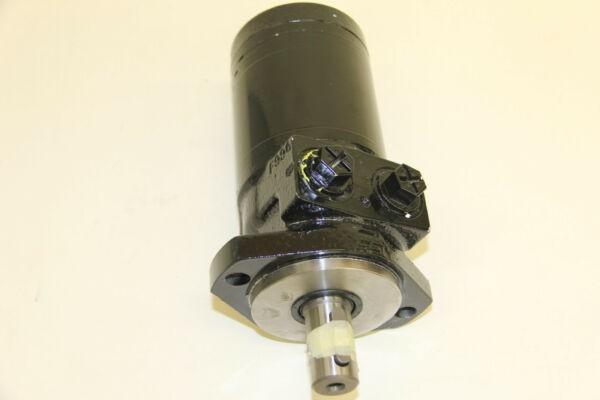 Parker Hydraulic Motor TorqMotor TE0330CW260AAAB TE Series