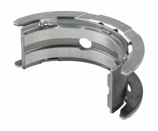 Cranckshaft plan bearing Yamaha F80-115, Blue 67F114181000