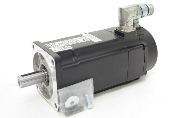 Parker AC servomotor NX 430 eapb 7101 UNUSED