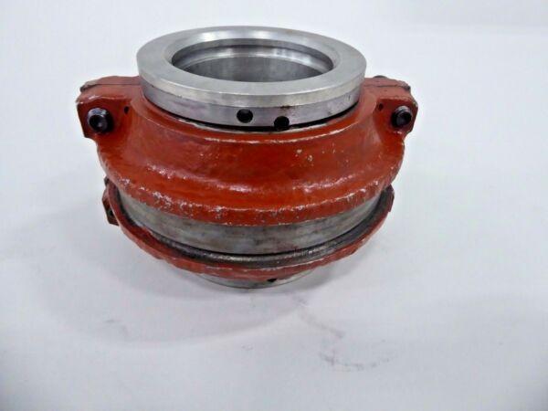 Link-Belt AG53514 Exciter Bearing 2 1/2 X 3 1/2