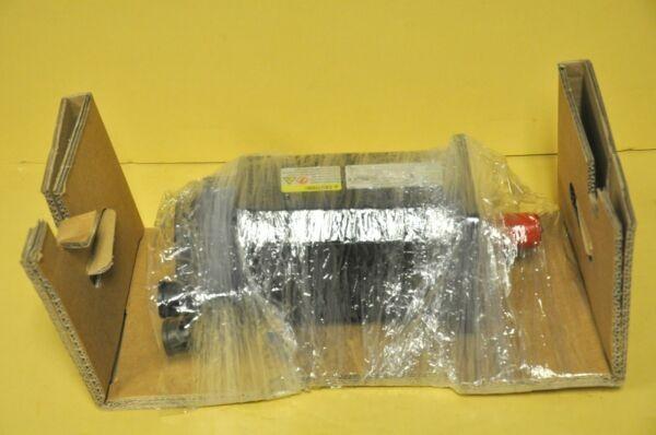 Nuevo Bosch Rexroth Servo Motor MSK060C-0600-NN-S1-UP0-NNNN R911306054