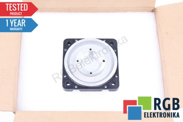 Front Cover for Engine sf-a3.0068.030-10.050 Rexroth id60594