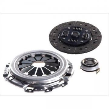 CLUTCH KIT WITH AN IMPACT BEARING SACHS 3000 951 459