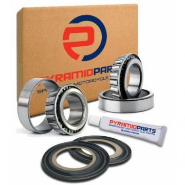 KTM EGS 380 2T 98-99 Steering Head Stem Bearings