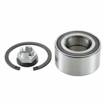 SNR Wheel Bearing Kit r155.107