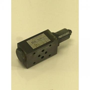 Daikin Reducing Valve, MG-02B03-20-04, Used, WARRANTY