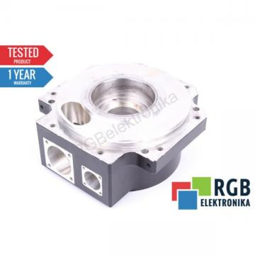 Back Cover for MSK075E-0300-FN-S2-AG3 Engine-rnbn Rexroth ID63991
