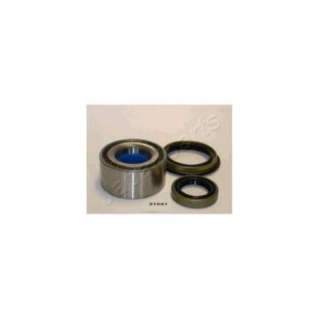 Japan Parts Wheel Bearing Kit kk-21041