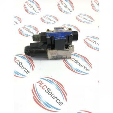 TOKIMEC DG4V-3-0A-M-P7-H-7-52 DIRECTIONAL CONTROL VALVE