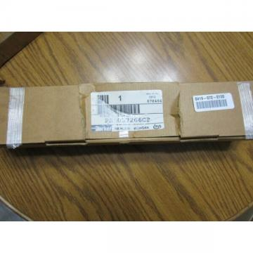 New Parker PS4037266CP Valve