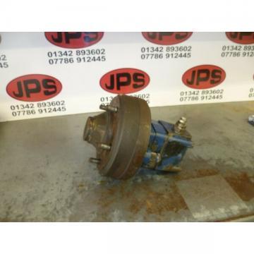 n/s/f hydro drive motor...X Hayter Beaver T24 (hayter 224) danfoss 200..£150+VAT