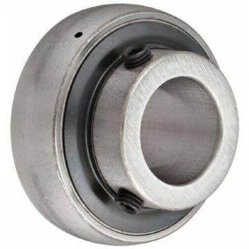 SKF YAR206-104-2F Bearing for Housing YAR2061042F - x 62 x 38,1 mm Standard Seal