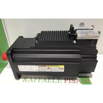 Rexroth Servo Motor <> ksm01.2b-071c-10n-s1-hg0-se-nn-d7-nn-fw >>> NEW