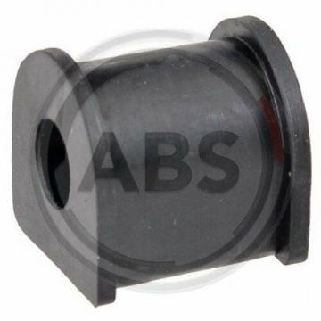 A.B.S. BEARING BUSH, Stabiliser 271249