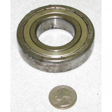 SKF 36R/6207-2Z/C3HT51 Bearing/Bearings
