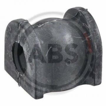 A.B.S. BEARING BUSH, Stabiliser 271283