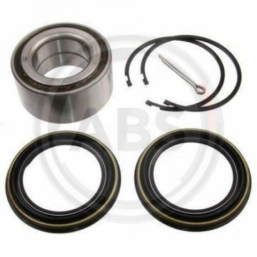 A.B.S. Wheel Bearing Kit 200049