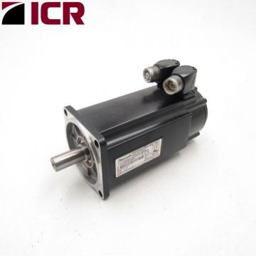 Rexroth Permanent Magnet Motor MSK050C-0300-NN-M1-UG0-NNNN **TESTED WARRANTY**
