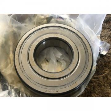SKF 6313-Z Ball Bearing Steel Seal on 1 Side GT Britain