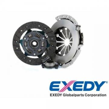 EXEDY CLUTCH KIT ISK2101 L New OE Replacement