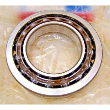 SKF 7217 - BEP  Angular Contact Bearing 85x150x28 (mm)
