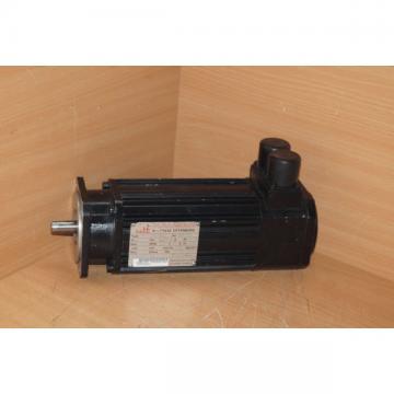Hauser Servo Motor HDX92G4-44S