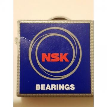 New ListingGenuine NSK Japan Deep Groove Ball Bearings 608D Best Quality Lot of 50 Pcs