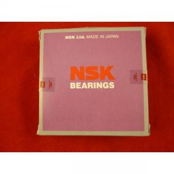 NSK Ball Bearing 6014CM