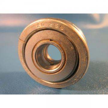 IKO Spherical Bearing, ZB 256, Made in Japan (Cherry Burrell 5590762, Aurora)