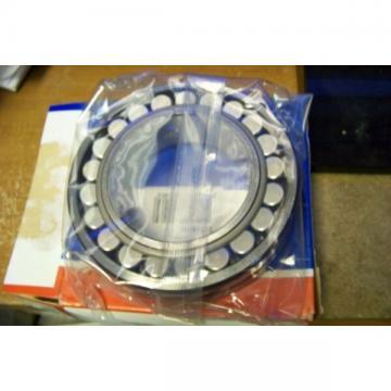 NEW SKF 22215-EK Roller Bearing Spherical 75X130X31MM taper bearing 75mm-77mm